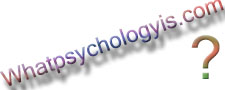 Psychology Blog