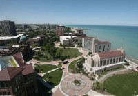 Psychology Schools in Chicago