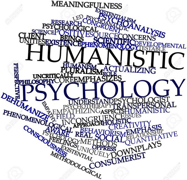 thehumanistic approach Criticisms and strengths of humanistic psychology criticisms as with any viewpoint, humanistic psychology hasits critics one major criticism of humanistic.