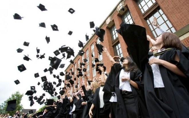 Best Universities for Psychology