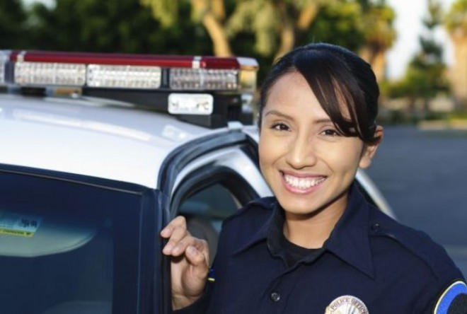 Criminal Psychology Jobs